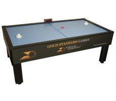 Gold Standard Games Game Room