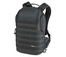 Lowepro Luggage