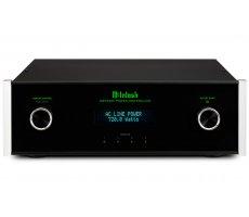 McIntosh Audio & Video Accessories