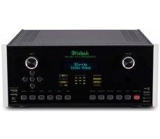 McIntosh Home Audio