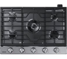 Samsung Cooktops & Rangetops