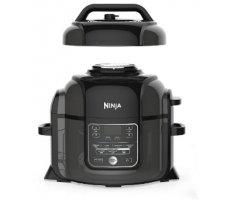 Ninja Cookware & Bakeware