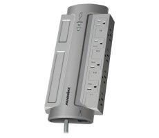 Panamax Audio & Video Accessories