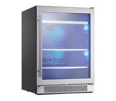 Zephyr Refrigerators