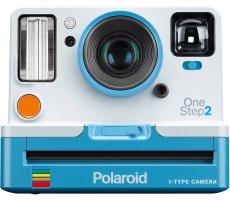 Polaroid Originals Cameras & Camcorders