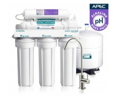APEC Water Systems