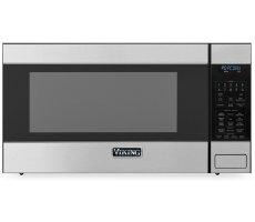 Viking Microwaves