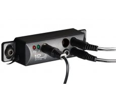 Salamander Designs Audio & Video Accessories