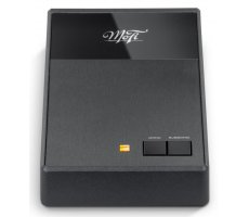 MoFi Audio Accessories