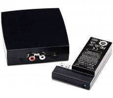 MartinLogan Audio Accessories