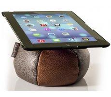 Salamander Designs iPad & Tablet Accessories