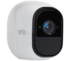 Arlo Home Automation