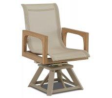 Klaussner Outdoor Patio Furniture