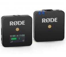 Rode Audio Accessories