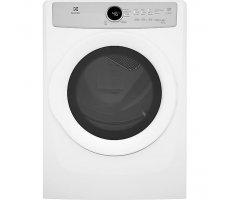 Electrolux Dryers