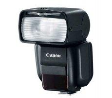 Canon Lighting & Studio