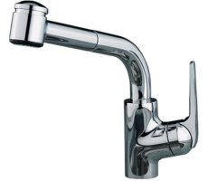 KWC Sinks & Faucets