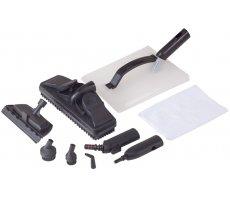 DynaSteam Vacuum & Floor Care Accessories