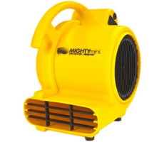 Shop-Vac Heating, Cooling & Air Quality
