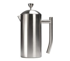 Frieling Small Kitchen Appliances