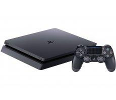 Sony Gaming