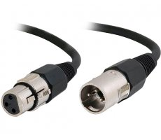Cables To Go Audio Accessories