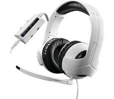 Thrustmaster Headphones
