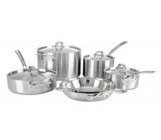 Viking Cookware & Bakeware