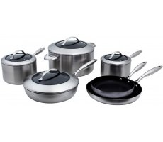 Scanpan Cookware & Bakeware