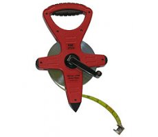 CST Berger Power Tools
