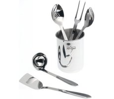 All-Clad Cooking Utensils