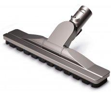 Dyson Vacuum & Floor Care Accessories