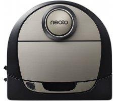 Neato Vacuums & Floor Care