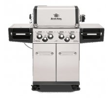 Broil King Outdoor Grills & BBQ Grills