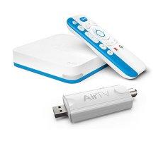 AirTV TVs & Home Theater