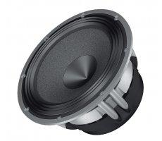 Audison Car Audio