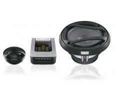 Audison Car Speakers