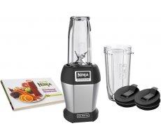 Ninja Small Kitchen Appliances