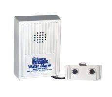 Basement Watchdog Water Systems