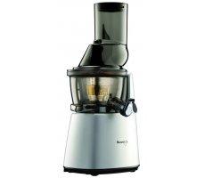 Kuvings Small Kitchen Appliances