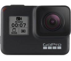 GoPro Cameras & Camcorders