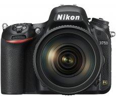 Nikon Cameras & Camcorders
