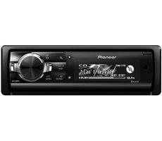 Pioneer Car Stereos & Components
