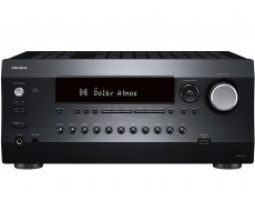 Integra Home Audio