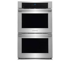 Electrolux ICON Wall Ovens