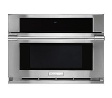 Electrolux ICON Microwaves