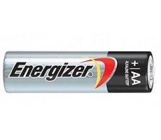 Energizer Camera & Camcorder Accessories