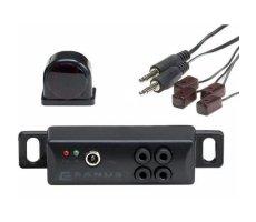 Sanus Audio & Video Accessories