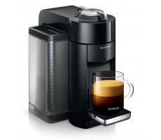 Nespresso Small Kitchen Appliances