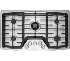 Electrolux Cooktops & Rangetops